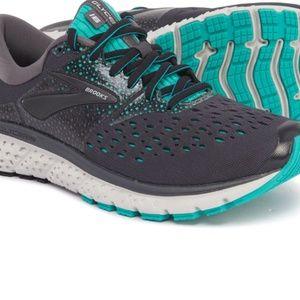 Brooks Glycerine 16 Running Shoe